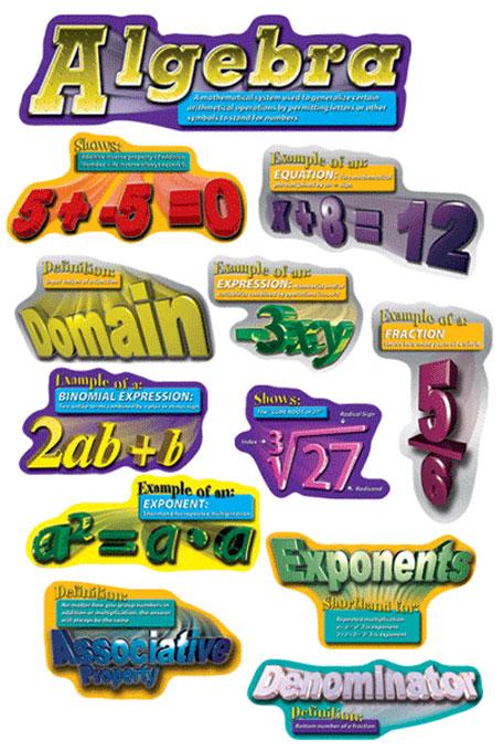 Use Of Symbols In Algebra Lessons Tes Teach